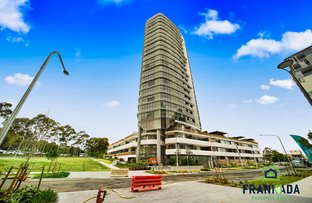 Picture of 117/3 Carter Street, Lidcombe NSW 2141