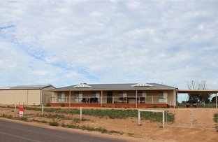 Picture of 19 (LT55) Laguna Avenue, Ceduna Waters SA 5690