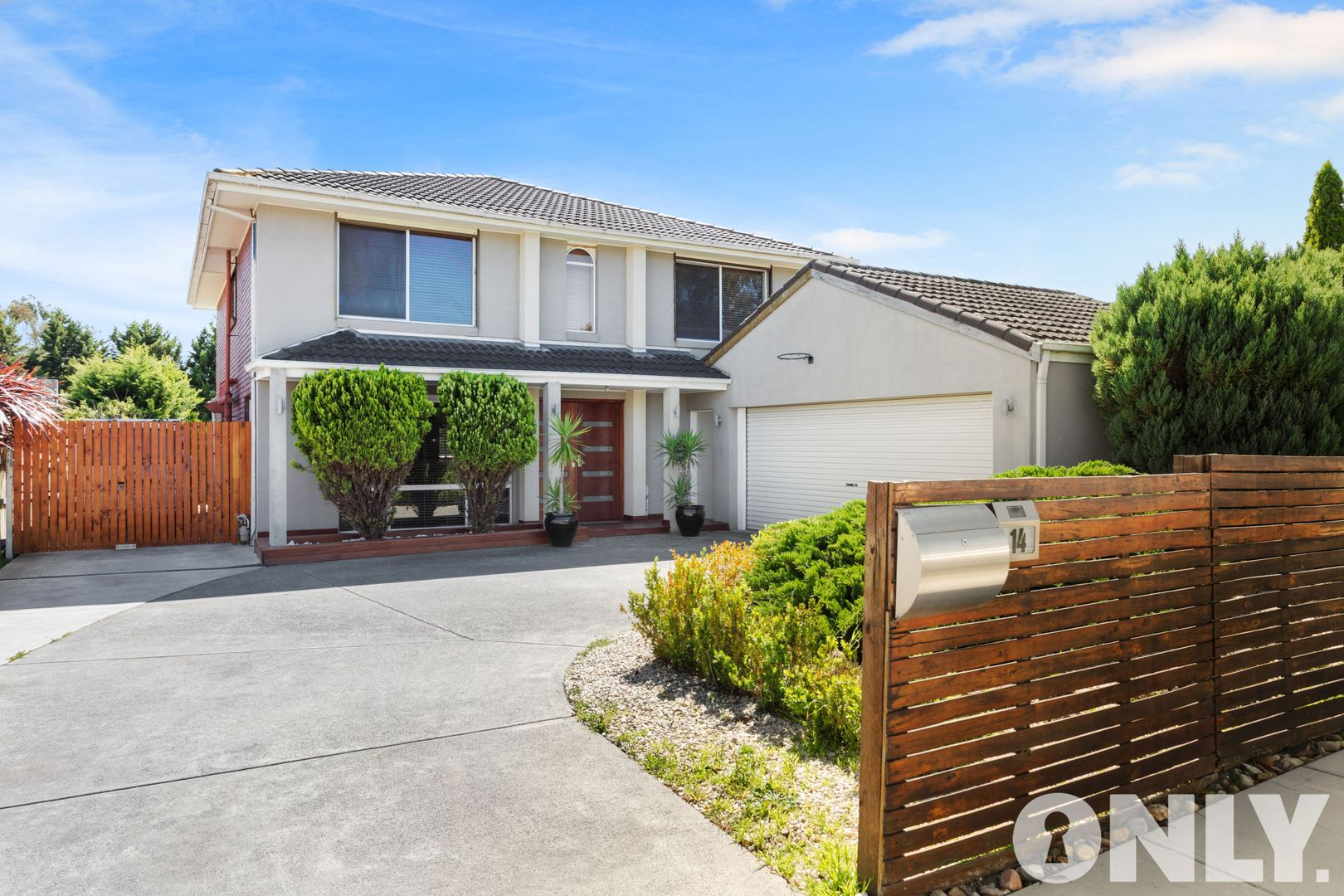 14 London Crescent, Narre Warren VIC 3805, Image 0