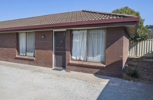 Picture of 4/38 Pritchard Street, Swan Hill VIC 3585