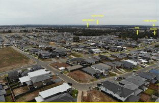 Picture of Lot 202 Keith Street, Schofields NSW 2762