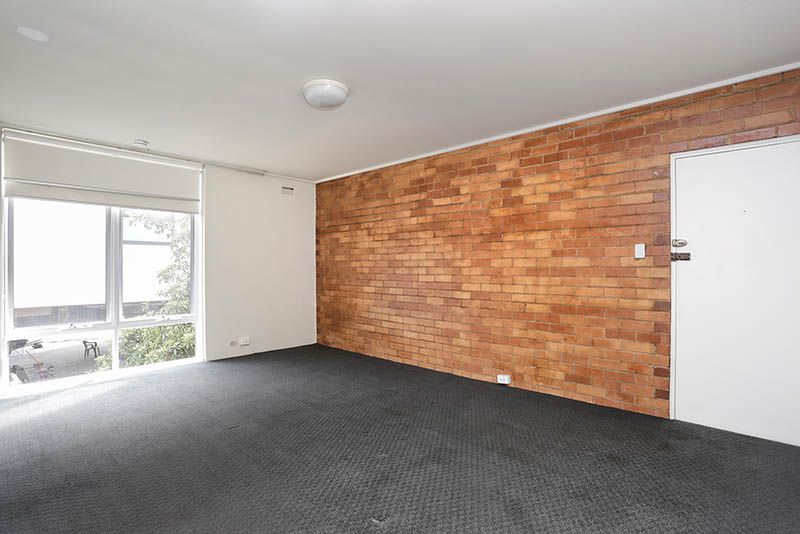 7/10-12 Carroll Street, Richmond VIC 3121, Image 2