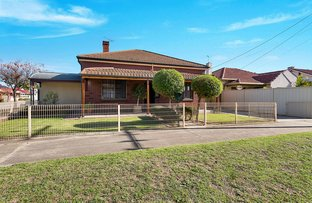 Picture of 25 Mc Nicol Terrace, Rosewater SA 5013