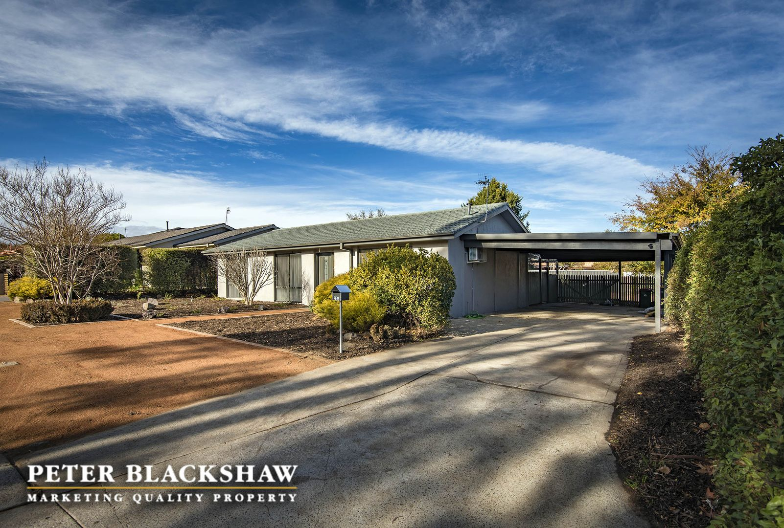 204 Ellerston Avenue, Isabella Plains ACT 2905, Image 0