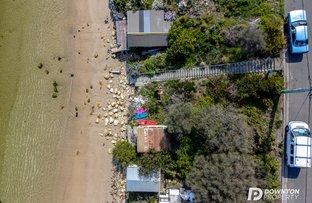 Picture of 86 Spitfarm Road, Opossum Bay TAS 7023