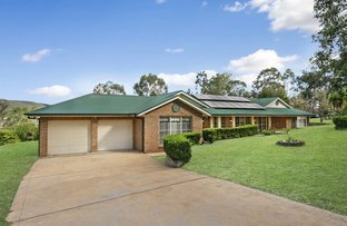 Picture of 58 Earl Street, Clarence Town NSW 2321