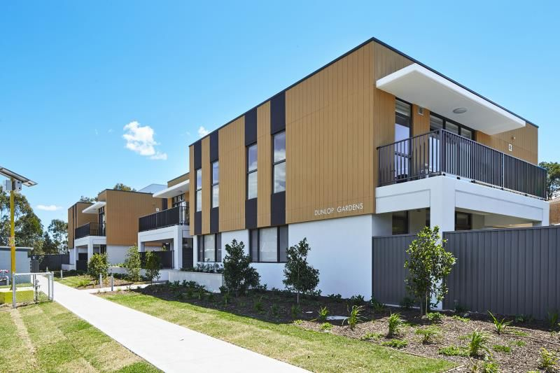 Unit 9, 10 Dunlop Street, Blue Haven NSW 2262, Image 0