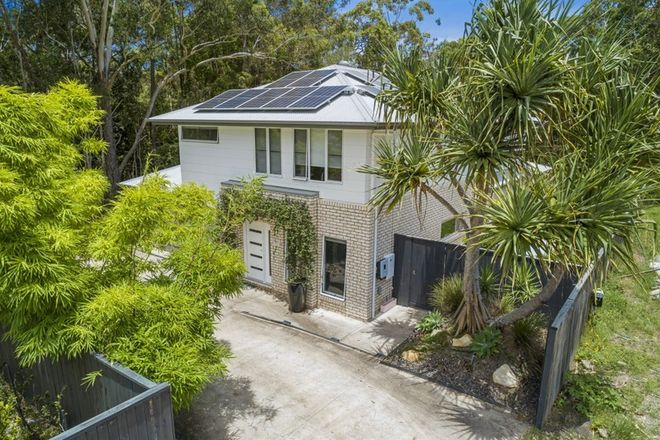 Picture of 19 George Street, TEWANTIN QLD 4565