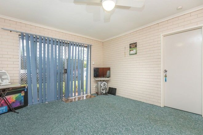 Picture of 1/12 Manley Street, CABOOLTURE QLD 4510