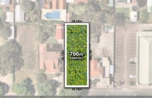 Picture of Lot 8 Anzac Highway, Everard Park SA 5035