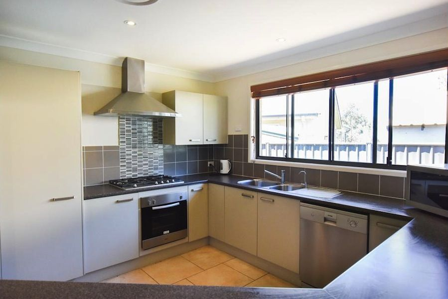 19 Station Road, Aylmerton NSW 2575, Image 2