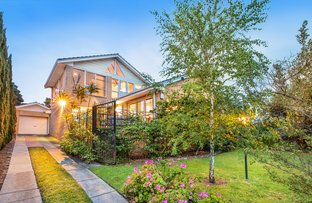 Picture of 9 Morton Road, Burwood VIC 3125