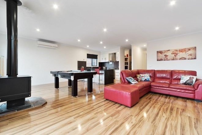 Picture of 5 Selwyn Court, SKYE VIC 3977