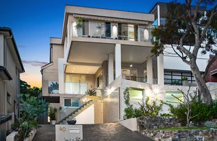 Picture of 40 Alma Street, Clontarf NSW 2093