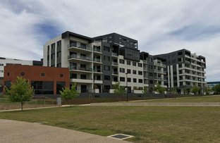 Picture of Unit 19/5 Cynthea Teague Cres, Greenway ACT 2900