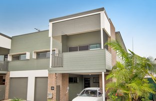 29/216 Dorville Road, Carseldine QLD 4034