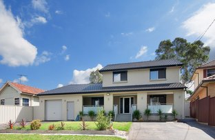 385 Marion St, Georges Hall NSW 2198