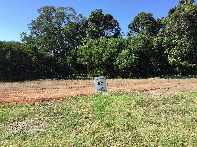 17 Pfeiffer Place, Smithfield QLD 4878, Image 0