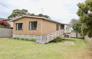 Picture of 31 Hollywood Crescent, Smiths Beach VIC 3922