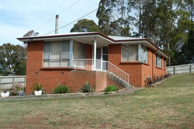 Picture of 20. Lansdowne Place, DELORAINE TAS 7304