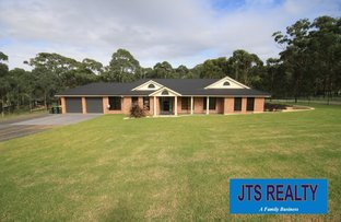 Picture of 16 Grey Gum Road, Denman NSW 2328