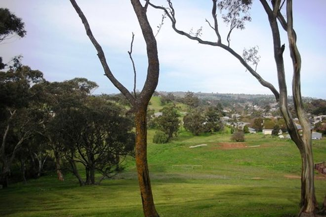 Picture of Lot 9 Leaney Court, PENRICE SA 5353