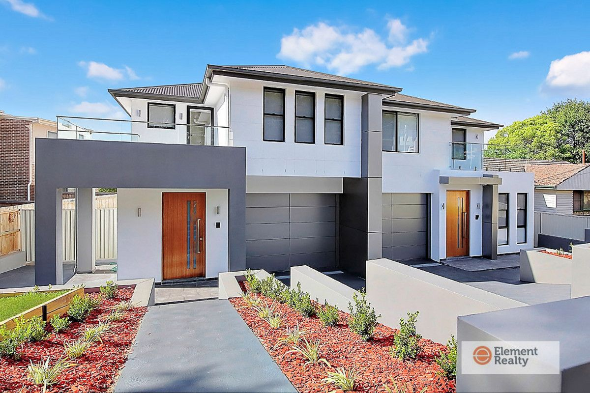 16 Cunningham Street, Telopea NSW 2117, Image 0