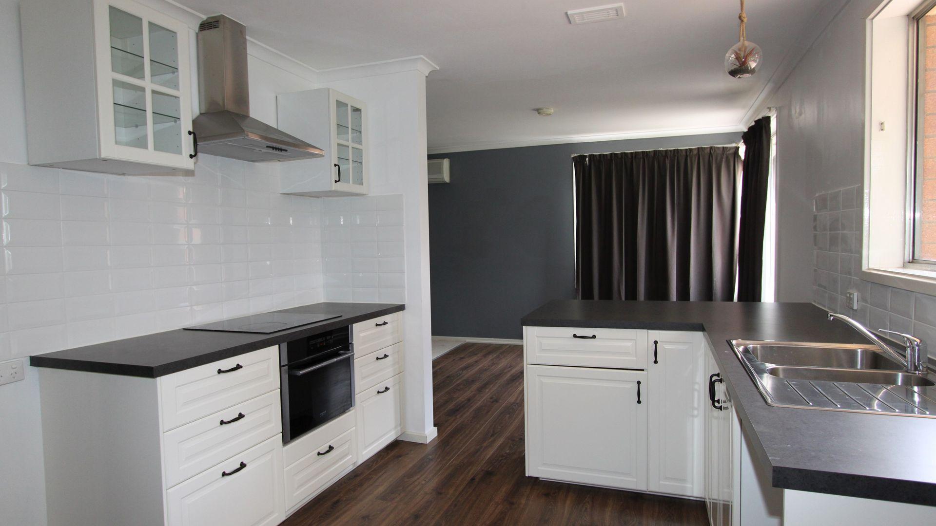 19 Brereton Street, Queanbeyan NSW 2620, Image 1