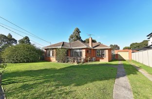 Picture of 75 Rathcown Road, Reservoir VIC 3073