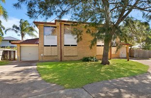 Picture of 5-6 Faye Close, Bateau Bay NSW 2261