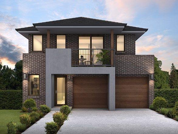 Lot 5 Somme Avenue, Edmondson Park NSW 2174, Image 0