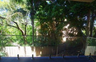 Picture of 8/13 Harriette Street, Neutral Bay NSW 2089