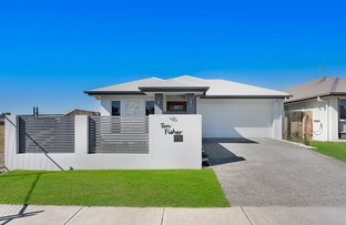 Picture of 10 Fisher Street, Burpengary East QLD 4505
