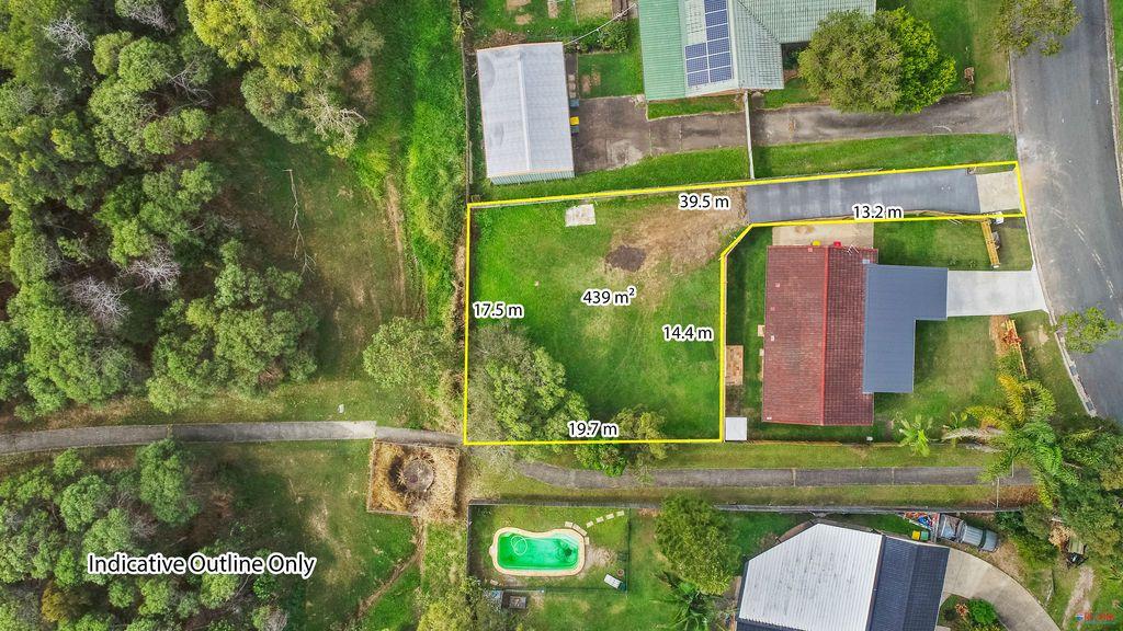 28 PLYMSTOCK STREET, Alexandra Hills QLD 4161, Image 1