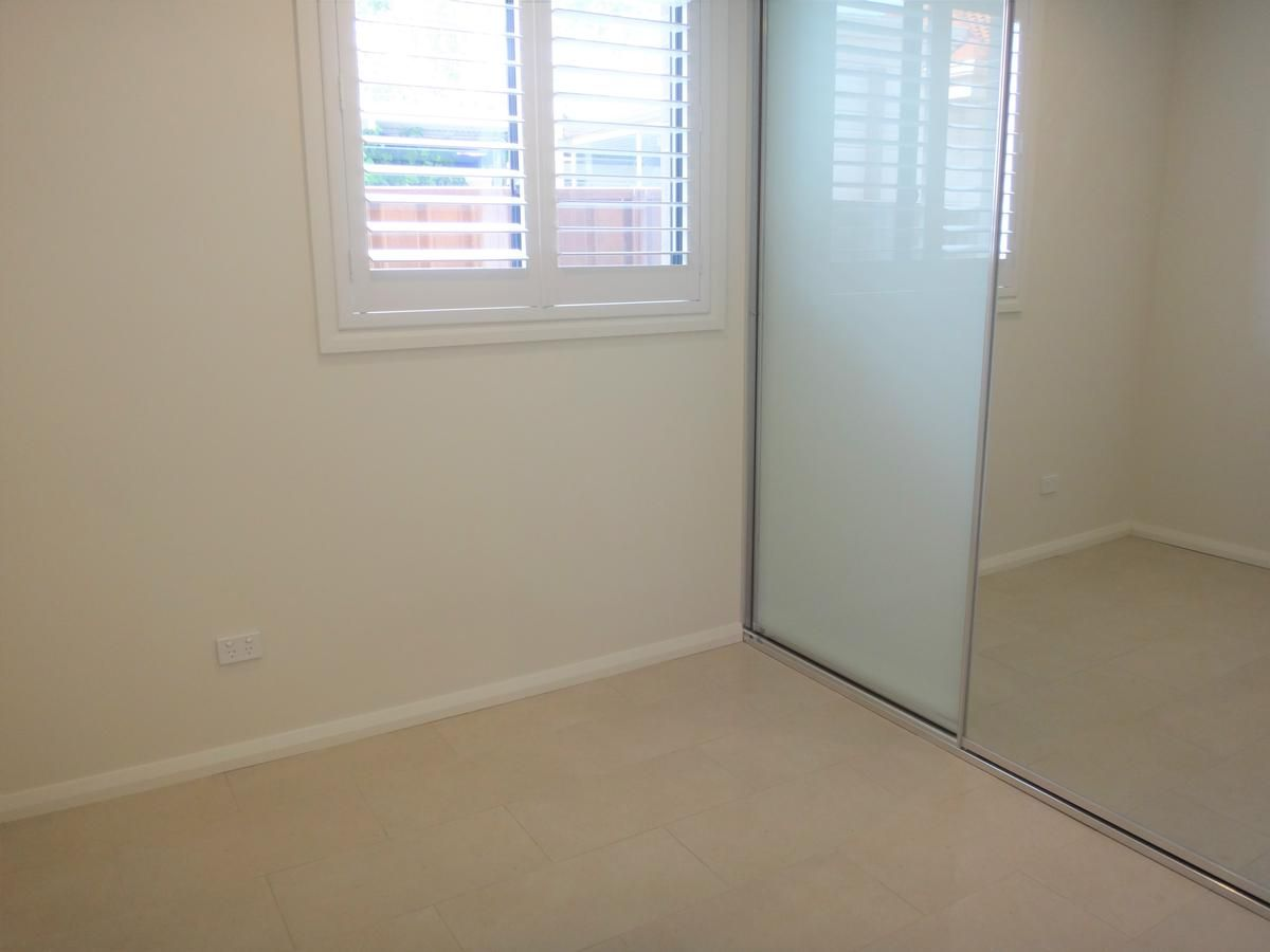 9A Mumford Road, Cabramatta West NSW 2166, Image 1
