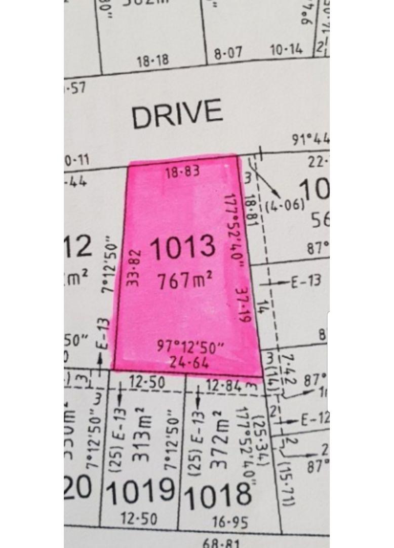 14 Eaglenest Drive, Curlewis VIC 3222, Image 1