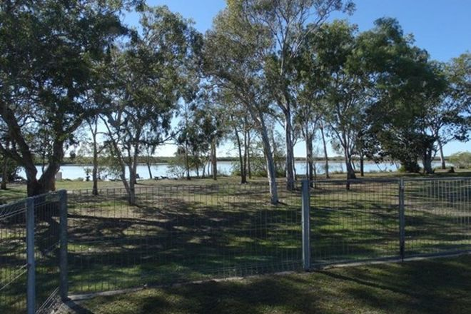 Picture of 47 Island View Drive, WINFIELD QLD 4670