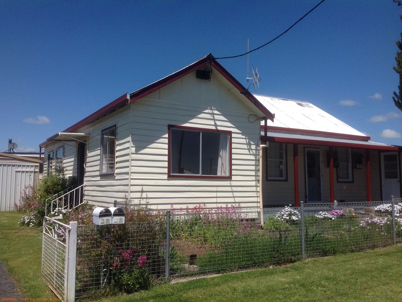 2/1 Short Street, Glen Innes NSW 2370, Image 0