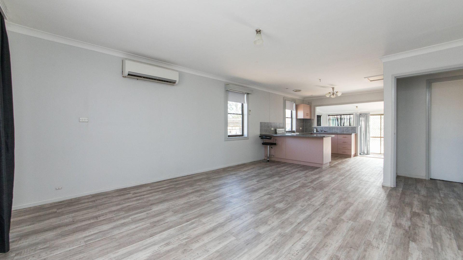 34 Naman Street, Dubbo NSW 2830, Image 2