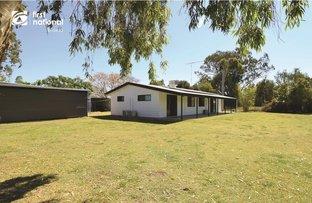 Picture of 128 Muirs Road, Biloela QLD 4715