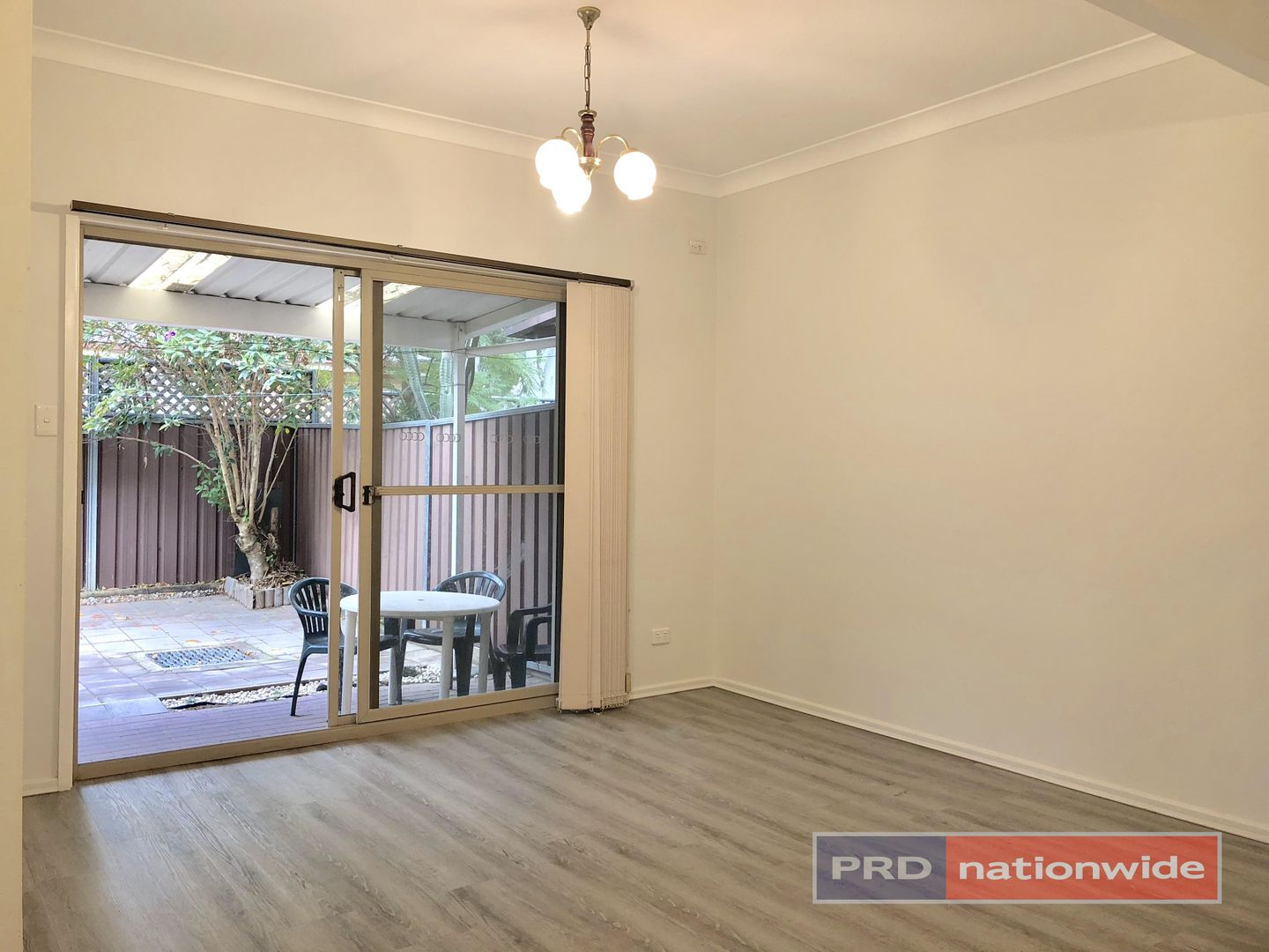17/135 Rex Road, Georges Hall NSW 2198, Image 0