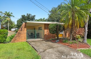 Picture of 7 Inverell Court, Loganholme QLD 4129