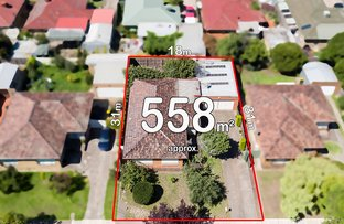 Picture of 864 High Street, Epping VIC 3076