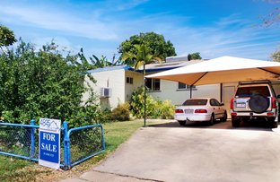 Picture of 19 Diane Street, Mount Isa QLD 4825