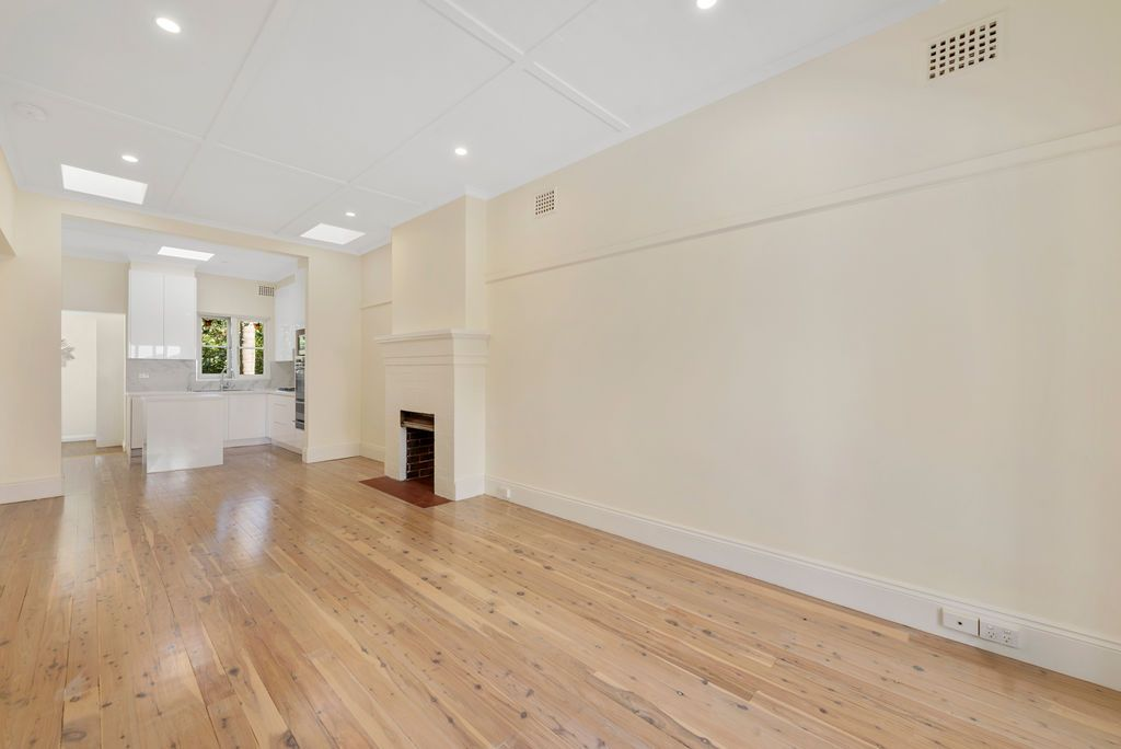 5/20 Wilberforce Avenue, Rose Bay NSW 2029, Image 0