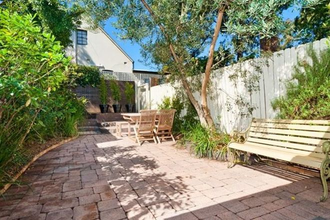 Picture of 51 Palace Street, PETERSHAM NSW 2049