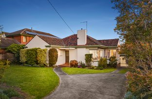 Picture of 5 Veitch Street, Ivanhoe East VIC 3079