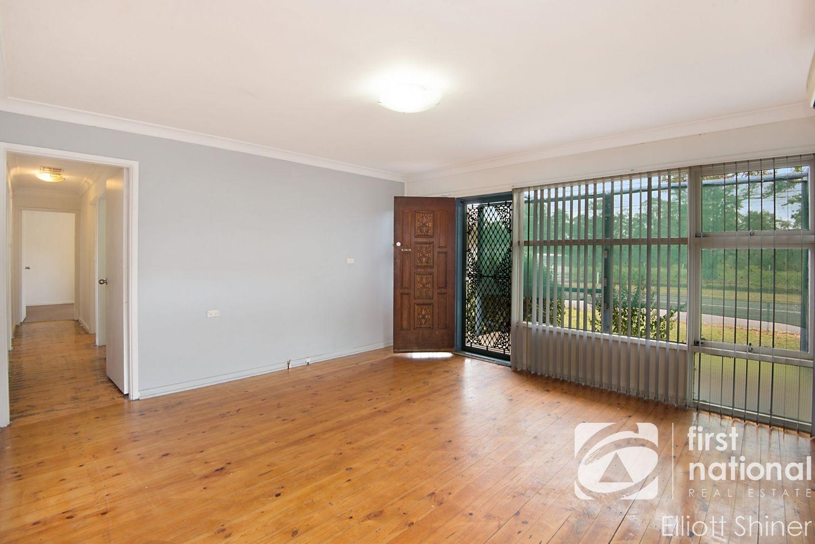 35 Forrester Road, Lethbridge Park NSW 2770, Image 2