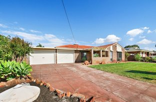 Picture of 407 Metcalfe Road, Parkwood WA 6147