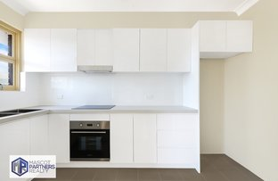 Picture of 5/30 Denman Avenue, Wiley Park NSW 2195